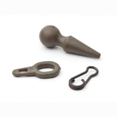 Atemi SAFETY CLIP - /712-00022 / Монтаж за олово
