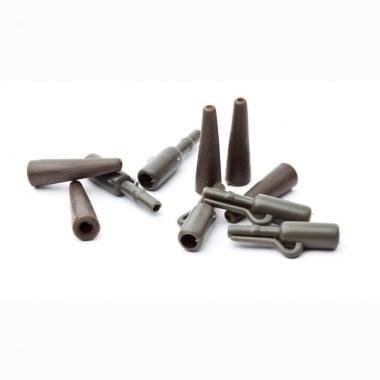 Atemi SAFETY CLIPS SLIDING 5PCS - /712-00012 / Клипс