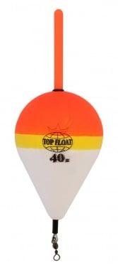 Top Float B1CV Плувка стиропор
