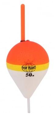 Top Float B8 Плувка стиропор