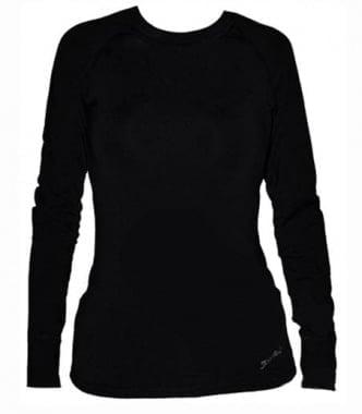БАРС Extreme Дамска термо блуза