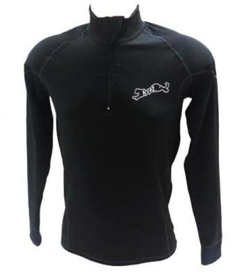 БАРС Protect Мъжка термо блуза