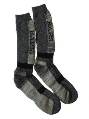 БАРС Термо чорапи