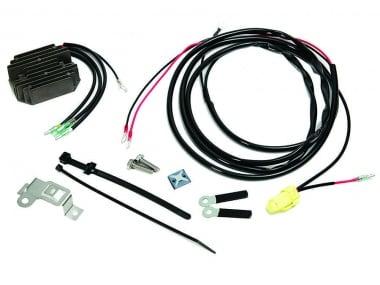 Battery charging kit 895299A03 Кит за зареждане на акумулатор