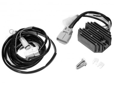 Battery charging kit 898103A90 Кит за зареждане акумулатор