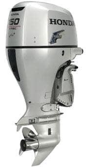 BF 150