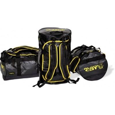 Black Cat Boat Bag XL Чанта/сак за лодка