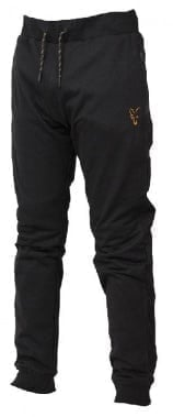 Black Orange Lightweight jogger Панталон