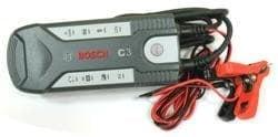 Bosch Зарядно за акумулатор