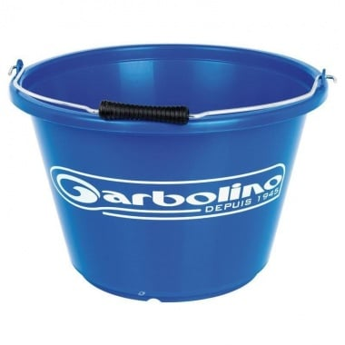 Garbolino bucket Kофа за захранка