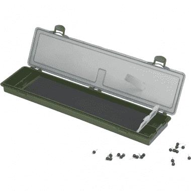 BYRON Кутия за поводи