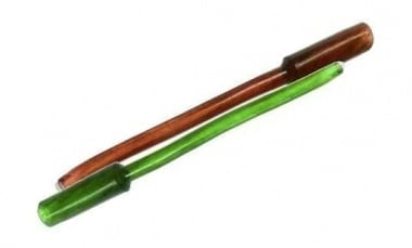 BYRON Протектор за вирбел