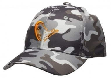 Savage Gear Camo Cap Шапка