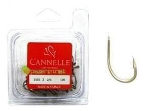 Cannelle 1535 Z Единични куки