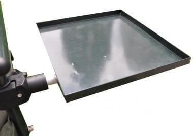 Carp Focus 020 Помощна маса за стол или легло