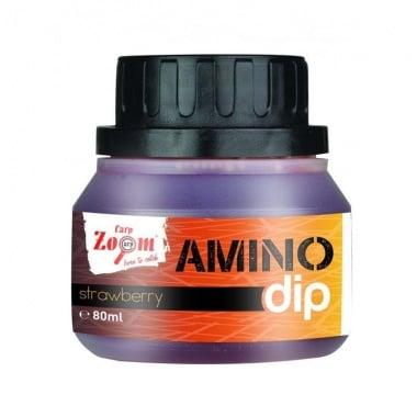 Carp Zoom Amino Dip - 80ml Течен аромат