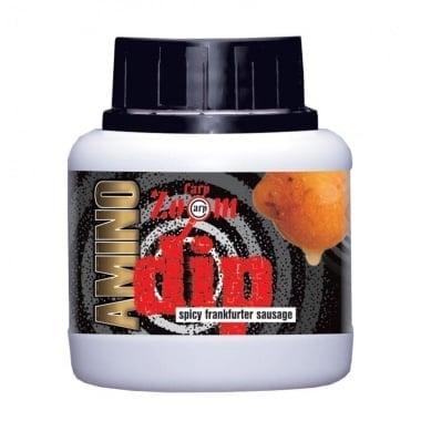Carp Zoom Amino Dip Течен аромат