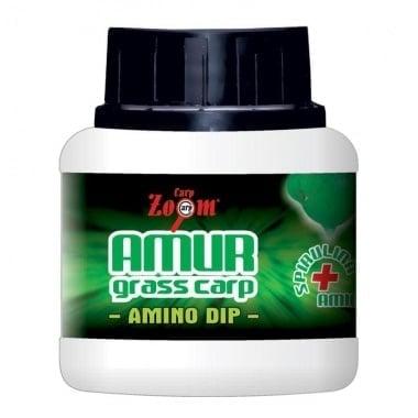 Carp Zoom Amur Grass Carp Amino Dip