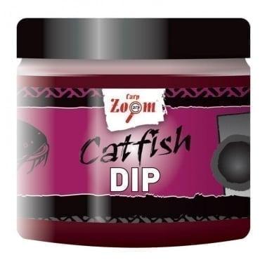 Carp Zoom Catfish Dip Течен аромат