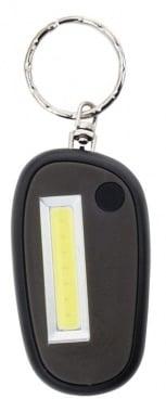 Carp Zoom COB LED Key Holder Ключодържател