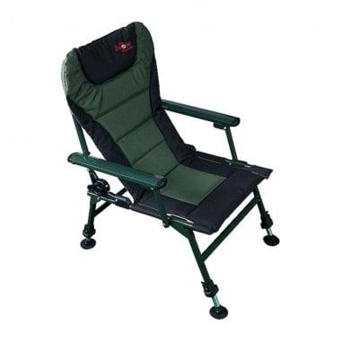 Carp Zoom Comfort Armchair Стол