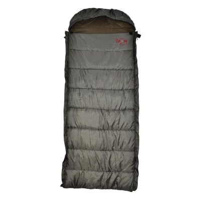 Carp Zoom Comfort Sleeping Bag Спален чувал