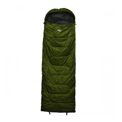 Carp Zoom Easy Camp Sleeping Bag Спален чувал
