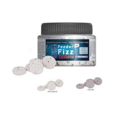 CZ FC Feeder Fizz Tablets