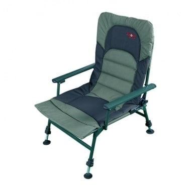 Carp Zoom Full Comfort Boilie Armchair Стол
