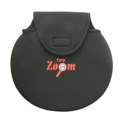 Carp Zoom Калъф за макара