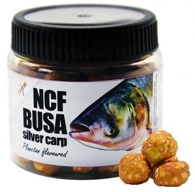 Carp Zoom NCF Busa - Silver Carp Пуканки