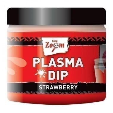 Carp Zoom Plasma Dip Течен аромат