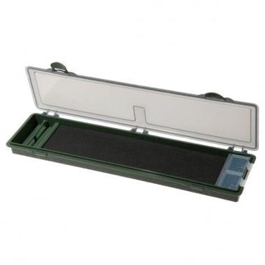 Carp Zoom Rig Box Кутия за поводи