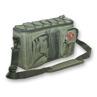 Carp Zoom Shoulder Bag CZ7894 Чанта