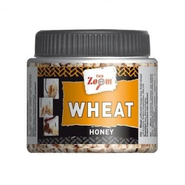Carp Zoom Wheat 15g Натурална пшеница