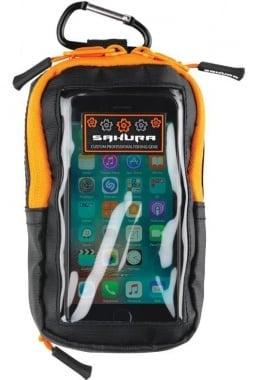 Sakura Phone Case Чантичка за телефон