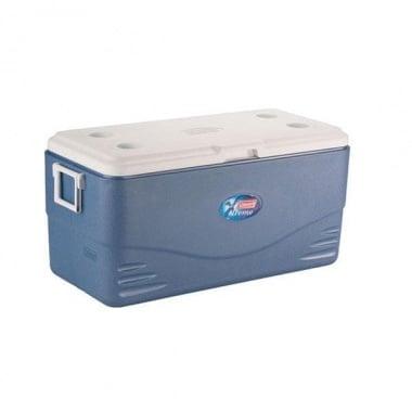 Coleman 100qt BLU/WHT/WHT 6298 EMEA C001 - 4955 Хладилна кутия