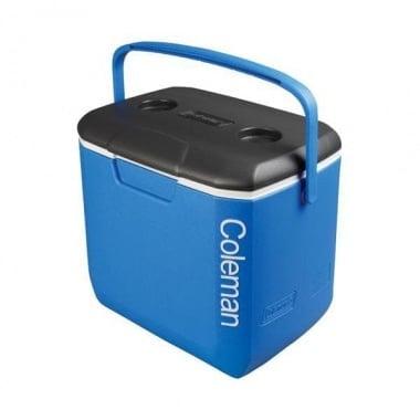 Coleman 30qt BLU/WHT/DGRY 5879 EMEA C004 - 4945 Хладилна кутия