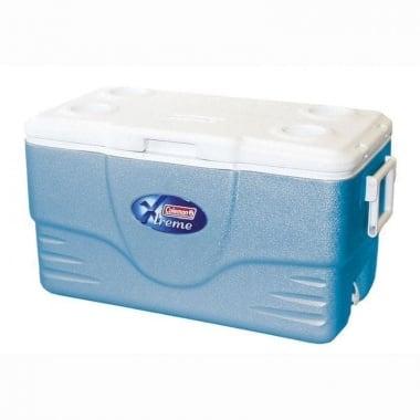 Coleman 36QT X-Treme 5 Хладилна кутия