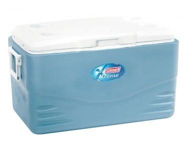 Coleman 52qt 6050 EMEA C002 Хладилна кутия