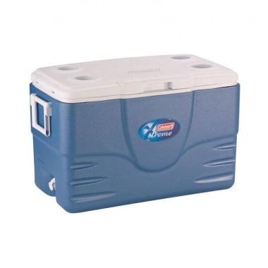 Coleman 52QT X-Treme 5 Blue Хладилна кутия