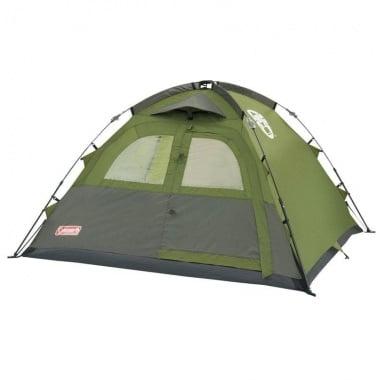 Coleman Instant Dome 3 Палатка