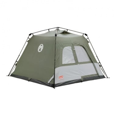 Coleman Instant Tent 4 Tourer Палатка