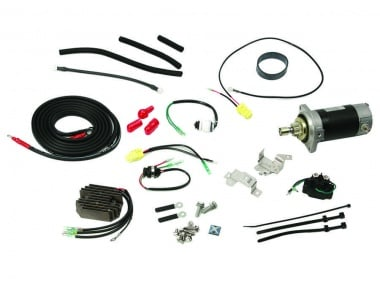 Conversion kit 50-853805A07