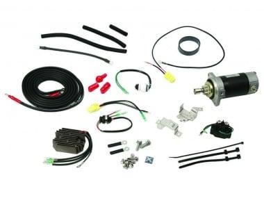 Conversion kit 50-853805A07