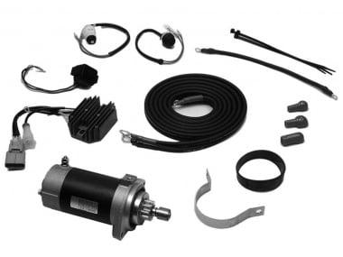 Conversion kit 50-899783A01 Преобразувател за ел. старт