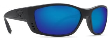 Costa Fisch Blackout Blue Mirror 580P Очила