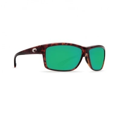 Costa Mag Bay Tortoise /Green Mirror Очила