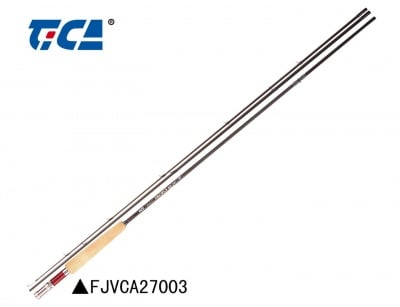 TICA PROFLY RX3 2 Въдица