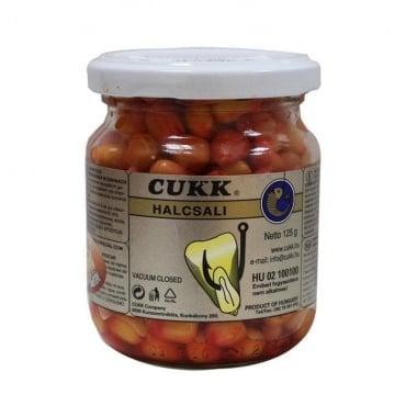 Cukk Garlic Суха захранка